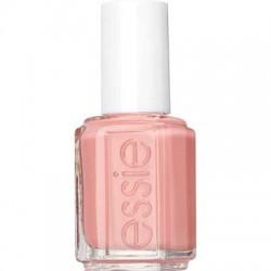 Essie Nail Polish - Under The Twilight E859 13.5ml