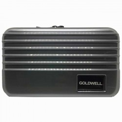 Accessories - Small Travel Hard Case 20 x 12 x 6 cm
