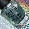 OPI Metamophorsis - Cant Be Camoflaged L77 nail polish 0.5 oz