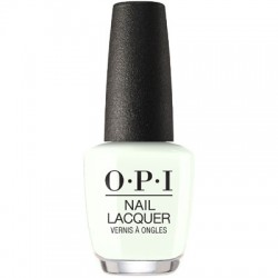 OPI Peru - Lima Tell You About This Color! P30