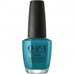 OPI Grease Nail Polish - Was It All Just a Dream G44