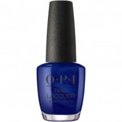 OPI Grease Nail Polish - Teal Me More Teak me More G45