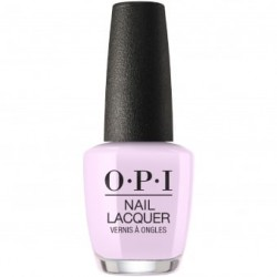 OPI Grease Nail Polish - Chills Are Multiplying G46