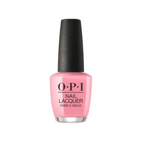 OPI Grease Nail Polish - Frenchie Likes to Kiss G47