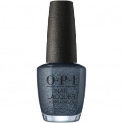 OPI Grease Nail Polish - Danny and Sandy Forever G52