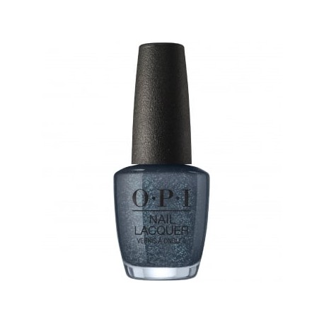 OPI Grease Nail Polish - Tell Me About It Stud G51