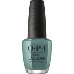 OPI Peru - Yes My Condor Can-do! P41