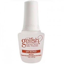 Gelish - PH Bonder 0.5 oz