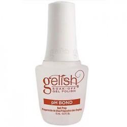 Gelish - PH Bonder 0.5 oz