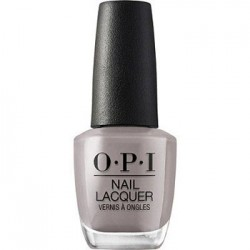 OPI Peru Special - Ayahuasca Made Me Do it P46 15ml