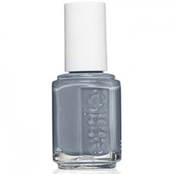 Essie Nail Polish - Chillanto E908 13.5ml