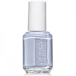 Essie Nail Polish Salt Water Happy E911 13.5ml