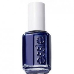 Essie Nail Polish Salt Water Happy E911 13.5ml