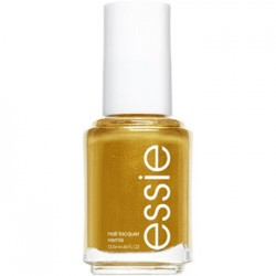 Essie Nail Polish Million Mile Hues E1528 13.5ml