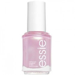 Essie Nail Polish Just The Way you Arctic E1531 13.5ml
