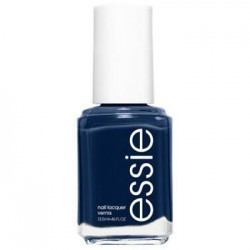 Essie Nail Polish Polarizing E1532 13.5ml