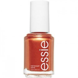 Essie Nail Polish Booties on Broadway E1525 13.5ml