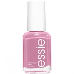 Essie Nail Polish Say It Ain't Soho E1522 13.5ml