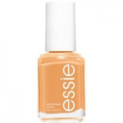 Essie Nail Polish It Takes a West Village E1526 13.5ml