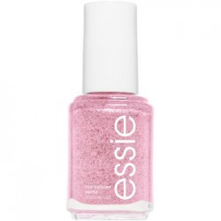Essie Nail Polish Fall for NYC E1527 13.5ml