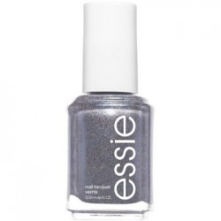 Essie Nail Polish Beat of the Moment E1534 13.5ml