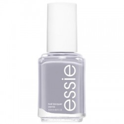 Essie Nail Polish Birthday Girl E1019 13.5ml