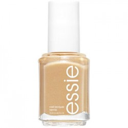 Essie Nail Polish Sheer Luck E1023 13.5ml