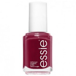 Essie Nail Polish Mani Thanks E1025 13.5ml