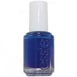 Essie Nail Polish - All The Wave E1052 13.5ml