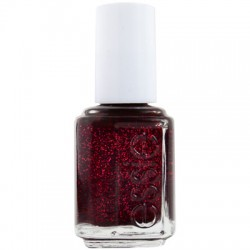 Essie Winter 13 - Toggle To The Top E854