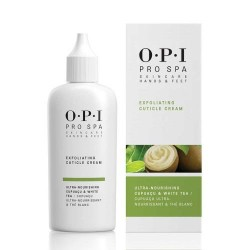 OPI Avoplex - Exfoliating Cuticle Treatment 30ml