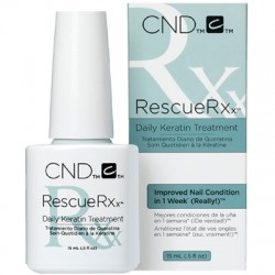 CND – Rescue RXx Repair 3.7ml