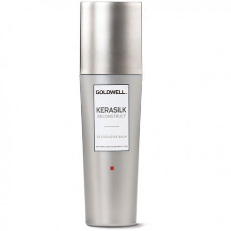 Goldwell Kerasilk Control Smoothing Fluid - 75ml