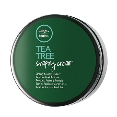 Paul Mitchell Tea Tree Body Soap Bar 5.3oz
