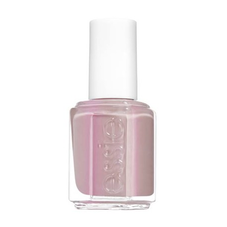 Essie nail polish - Essie Wireless is More e309 13.5ml