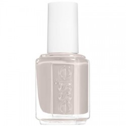 Essie Nail Polish - Essie Mind-ful Meditation e071 13.5ml