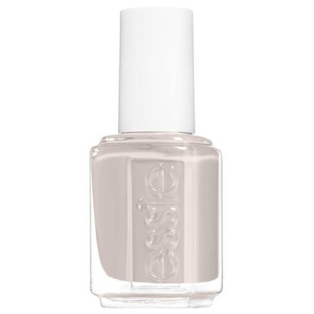 Essie Nail Polish - Essie Wireless is More e309 13.5ml
