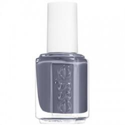 Essie Nail Polish - Essie Mind-ful Meditation e071 13.5ml