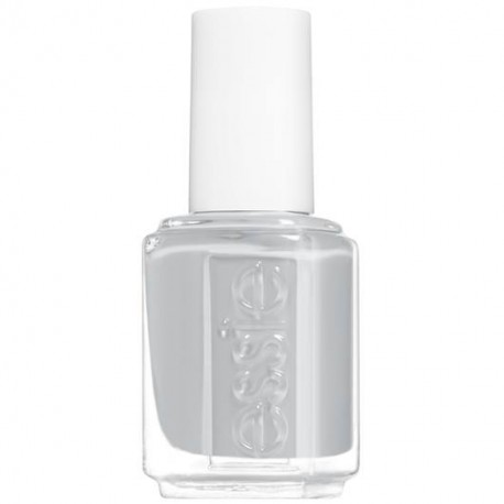 Essie Nail Polish - Essie Toned Down e685 13.5ml