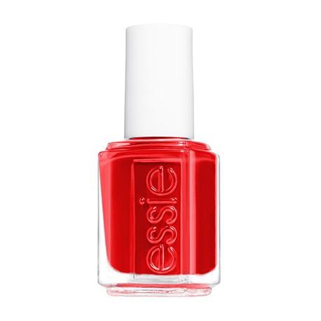 Essie Nail Polish - Essie Press Pause e683 13.5ml