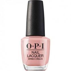 OPI Classic - Dulce De Leche A15 0.5 oz