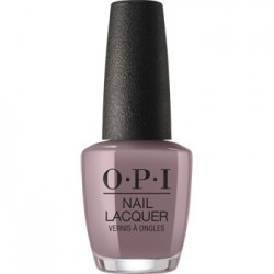 OPI Germany - Berlin There Done That G13