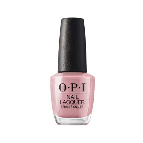 OPI France - Tickle My Francey F16 0.5 oz