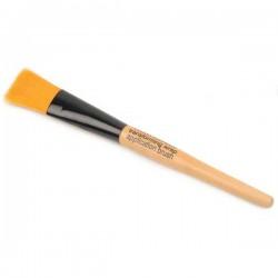 Cuccio Deep Dermal Transforming Wrap Application Brush