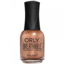 Orly Breathable Treatment Nail Polish - Youre a gem 001 18ml