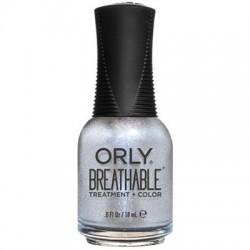Orly Breathable Treatment Nail Polish - Elixir 004 18ml