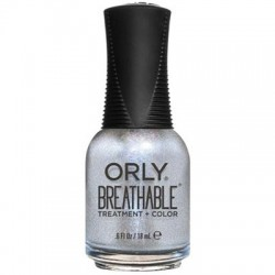 Orly Breathable Treatment Nail Polish - Moonchild 003 18ml