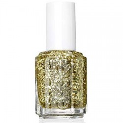 Essie Classic - No Boundaries E658