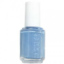 Essie Summer - Rock The Boat E841