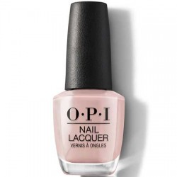 OPI Nail Polish Bare for you - Chiffon-d of You SH3